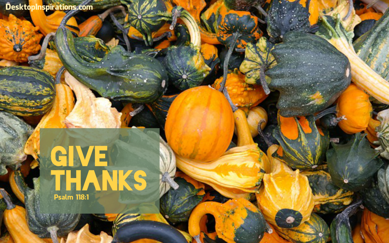 give thanks desktop wallpaper - photo #24